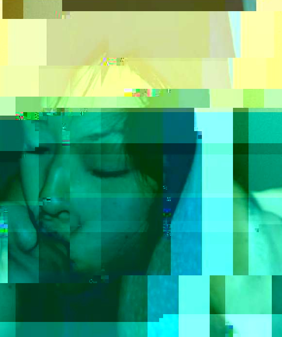 Osculation (2).jpg