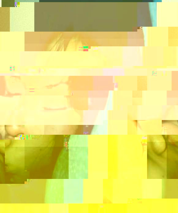 Osculation (4).jpg