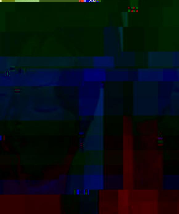 Osculation (6).jpg