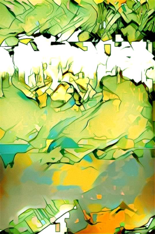 gyro horizons (1).jpg