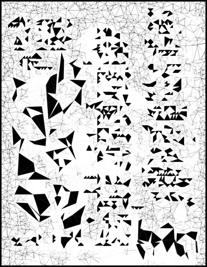 calligraphy1 B.jpg