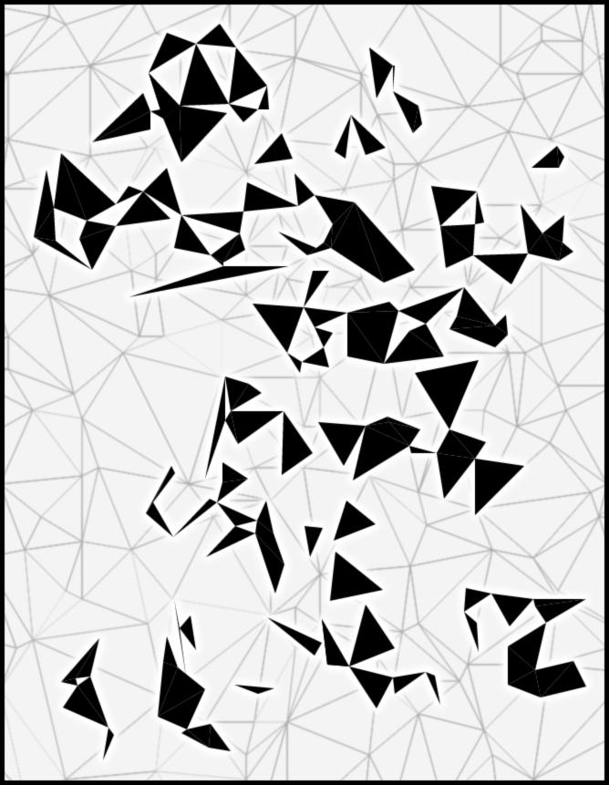 calligraphy1 D.jpg