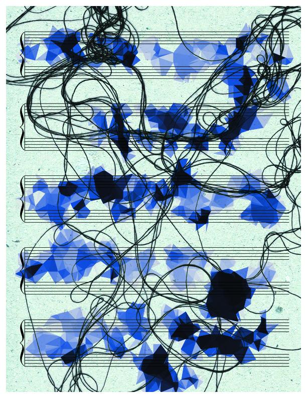 Solo in Blue 2.jpg