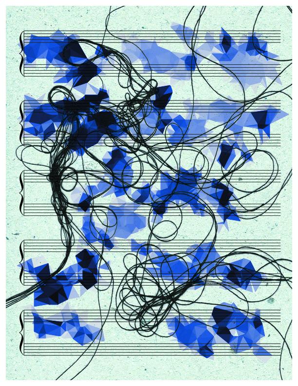Solo in Blue 1.jpg