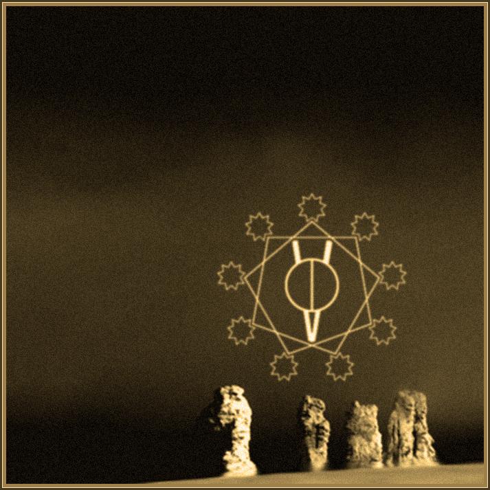 Monolith EP Cover.jpg