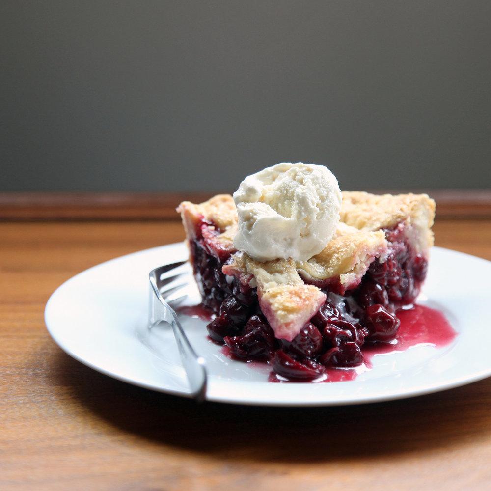 00d496cb51eddfb8_Tart-Cherry-Pie.xxxlarge_2x.jpg