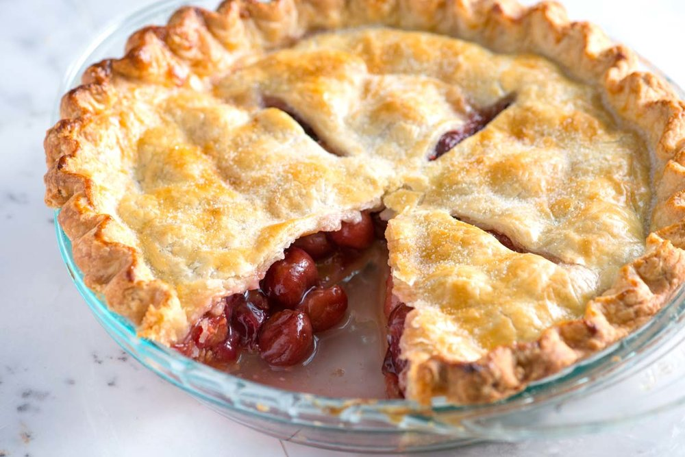 Cherry-Pie-Recipe-2-1200.jpg