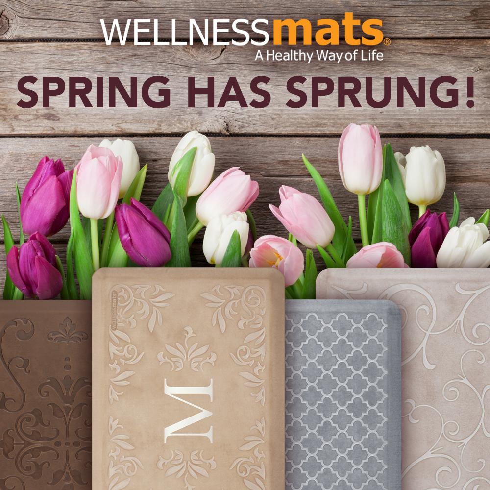 WM Spring Generic Social Media Promo Ad 1 (1).jpg
