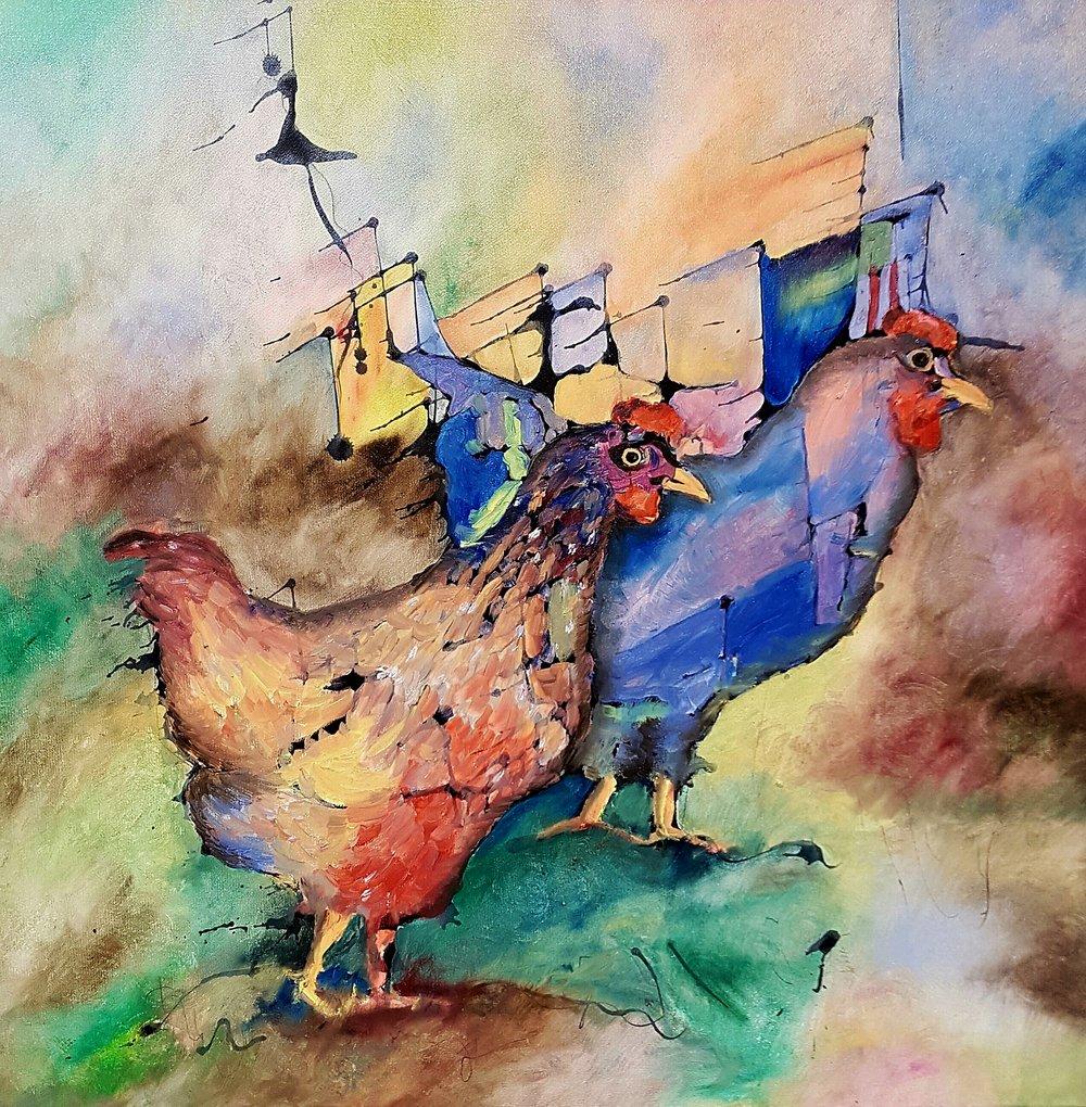 hühner 2.jpg