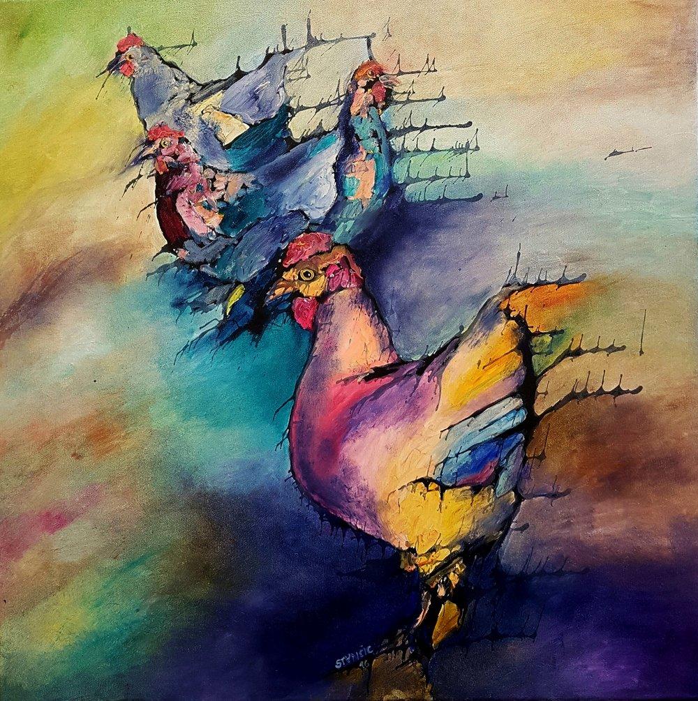 hühner 4.jpg