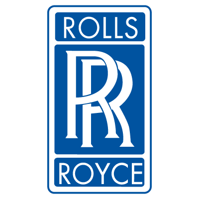 rolls-royce-logo-400x400.png