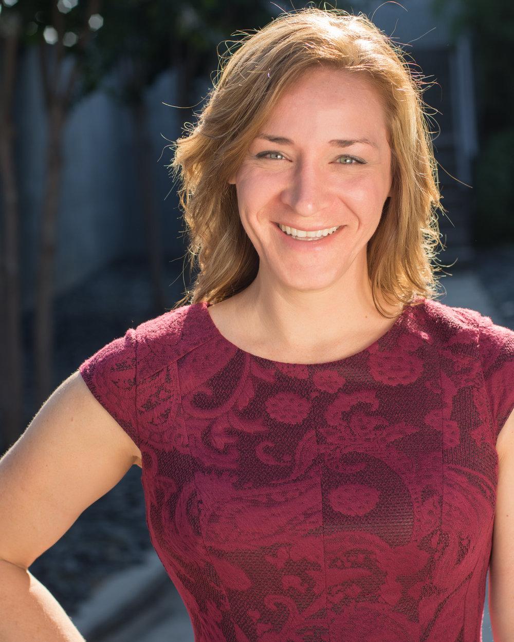 Lisa Dianne Maliska  1981-2019