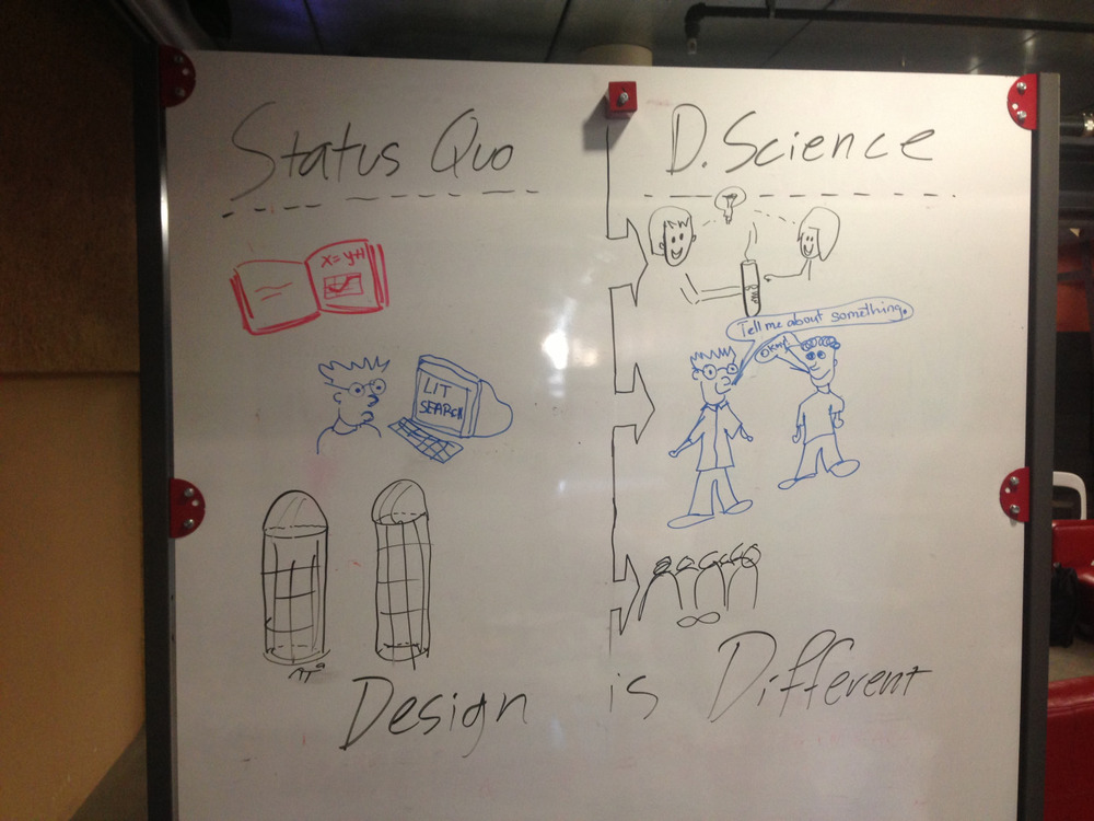 dscience_designscience_sketch2.jpg