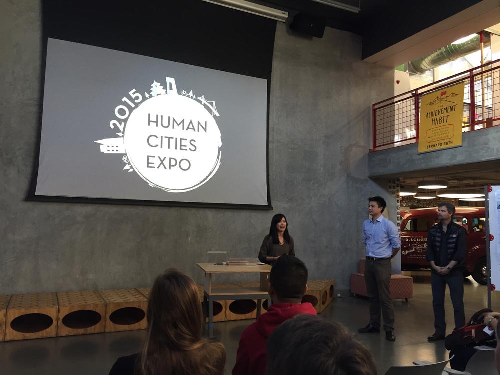 human_cities_expo.jpg