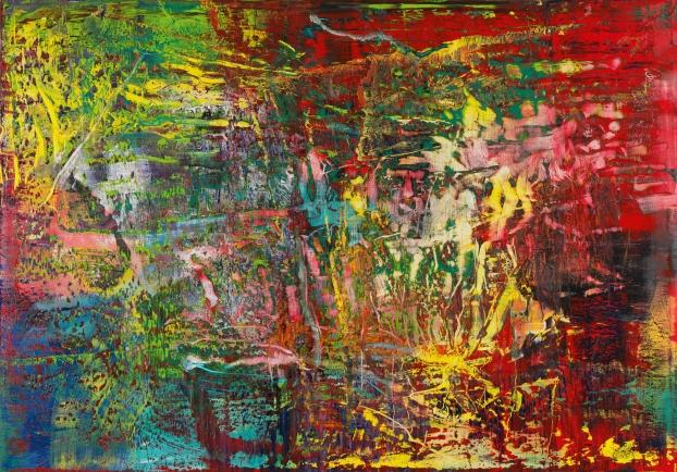 Gehard_Richter_Abstract_Painting__2016_622_434_s_c1_c_c_0_0_1.jpg