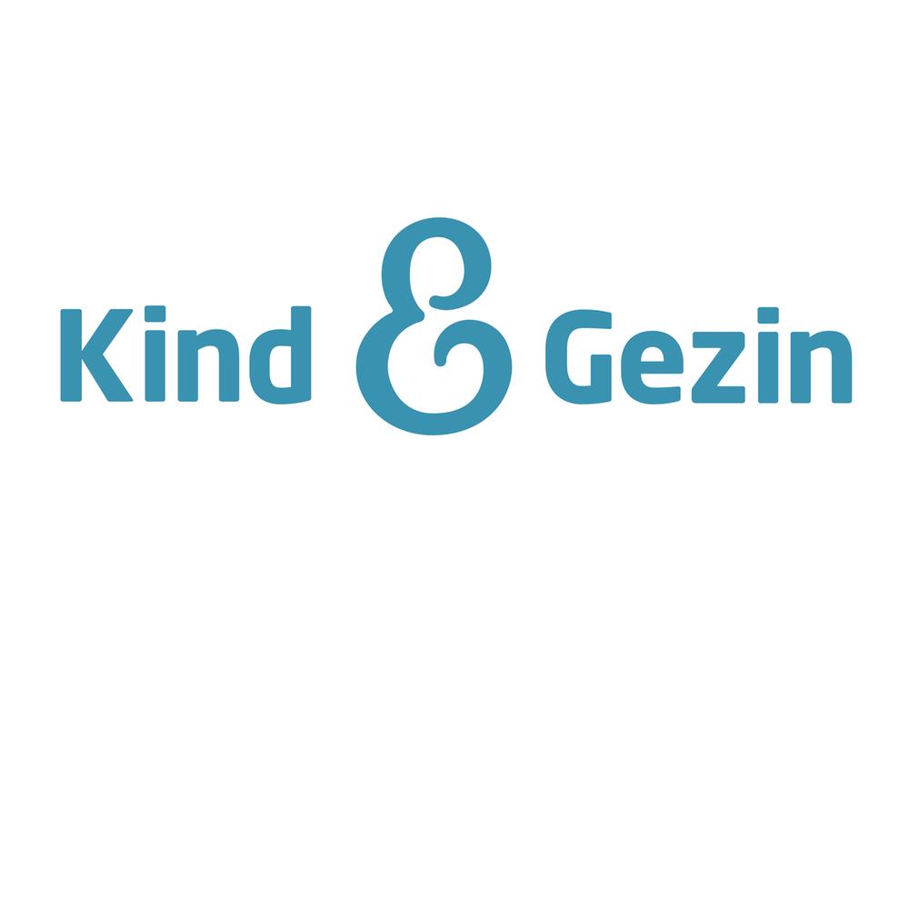 Kind-en-Gezin.png