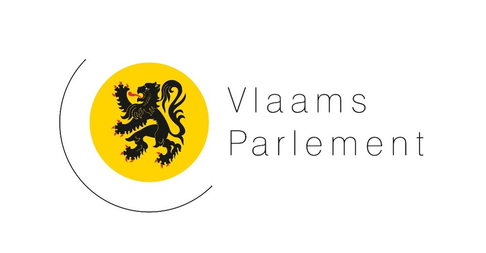 logo-2010-1039px.jpg