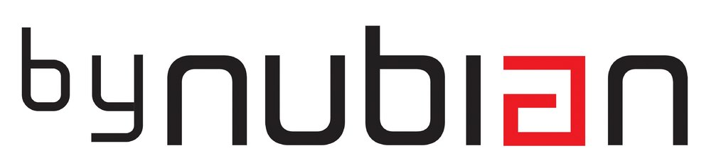 logo_bynubian.jpg