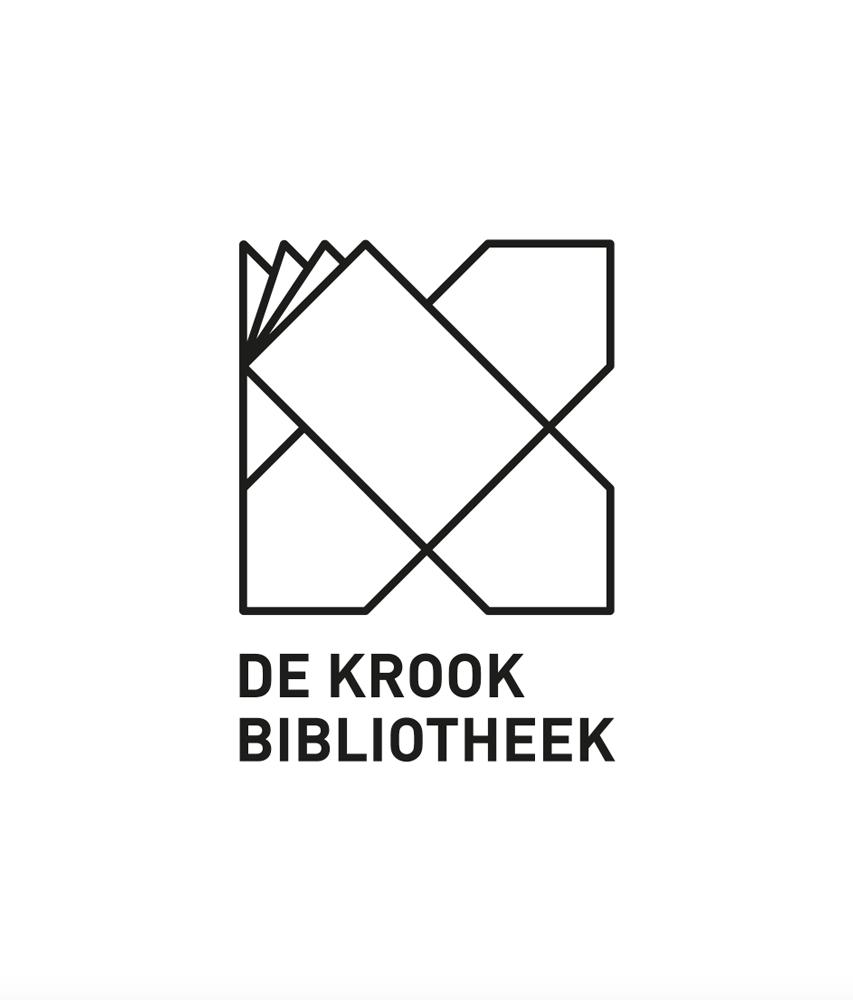de-krook_logo.png