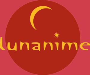 Lunanime.png