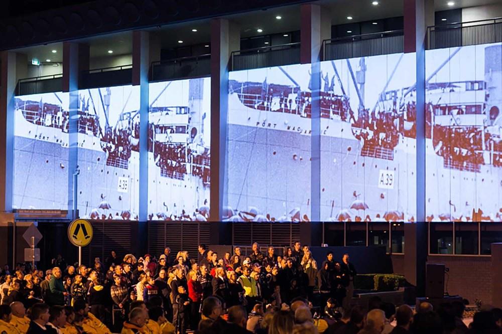 Centenary of Anzac.jpg