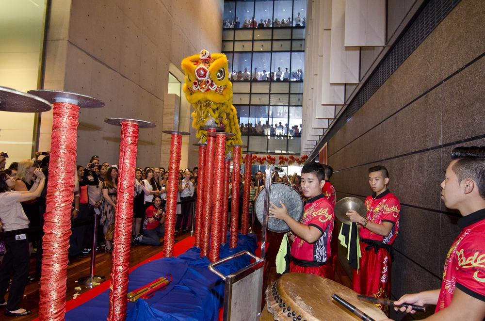 Westpac Lunar New Year Celebration.jpg