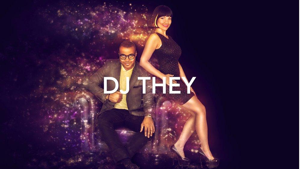DJ4_ONQ_DJ_THEY.jpg