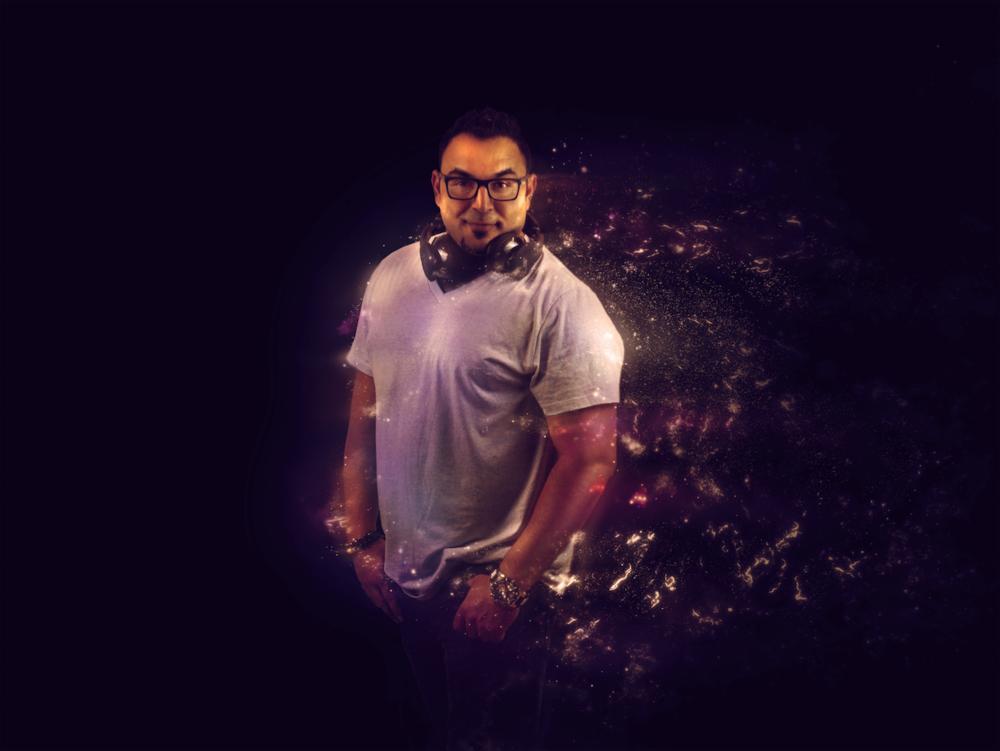 DJ FRANK JAFF