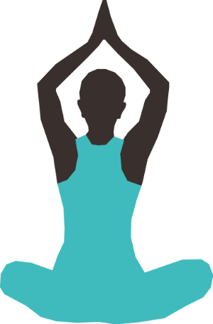 yogagruppa.png
