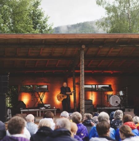 Festival_konsert_18.jpg