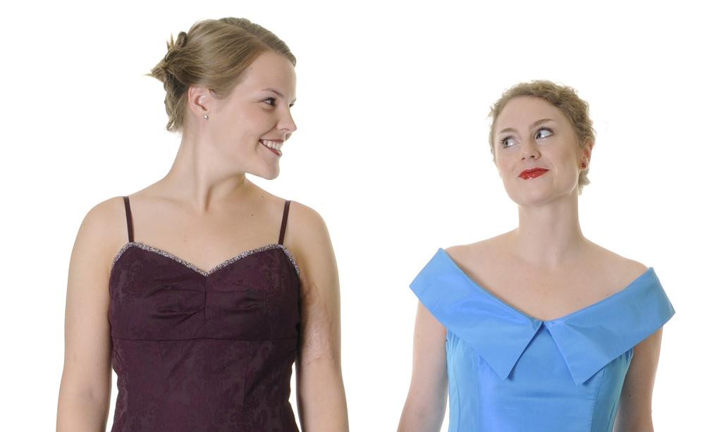Kjerstin og Kari Lise.jpeg