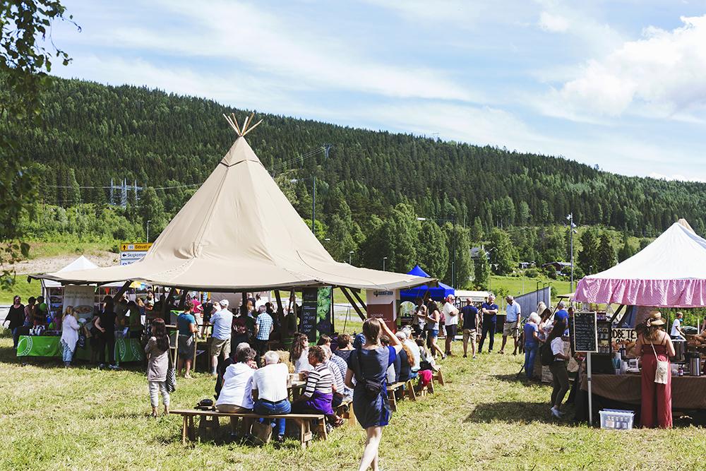 Hurdal_Festival_10.jpg