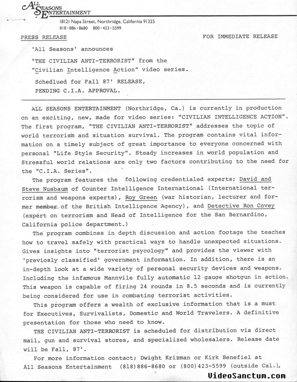 CIA wm3.jpg