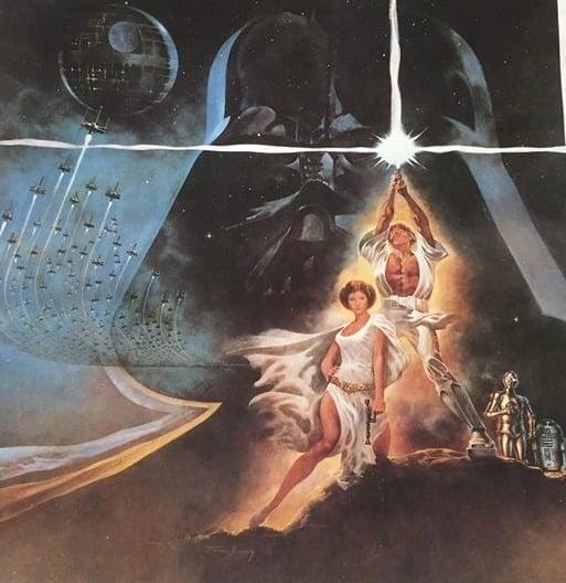 Poster Detail.jpg
