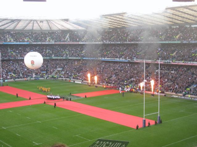 3.Twickenham Rugby.jpg