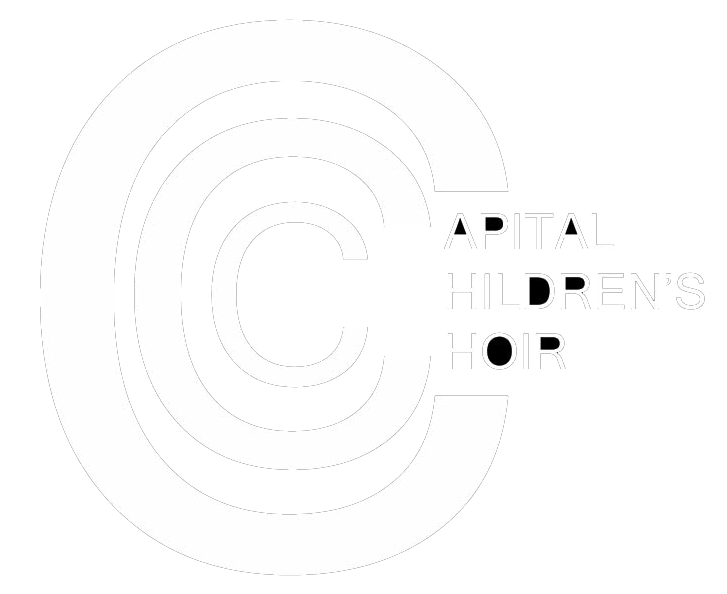 Capital Children's Choir