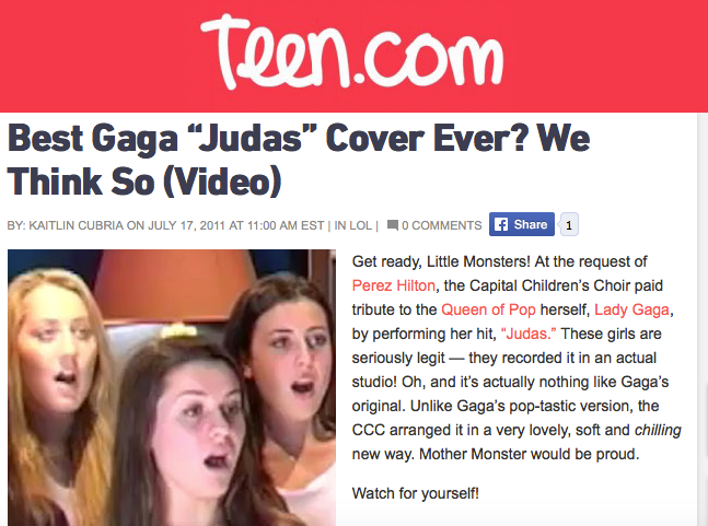 9. Teen Magazine_rs.png