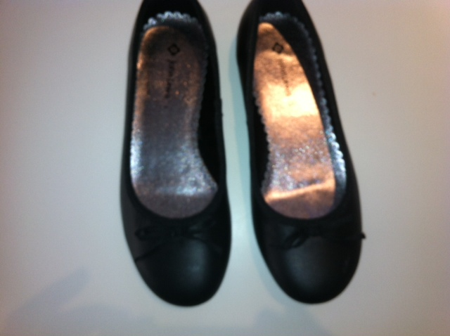Permitted Ballet Pumps.JPG