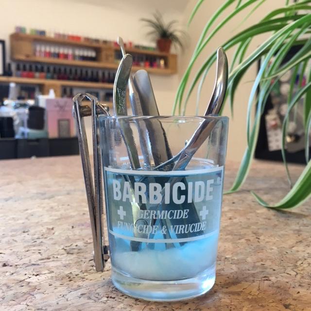barbicide1.jpg