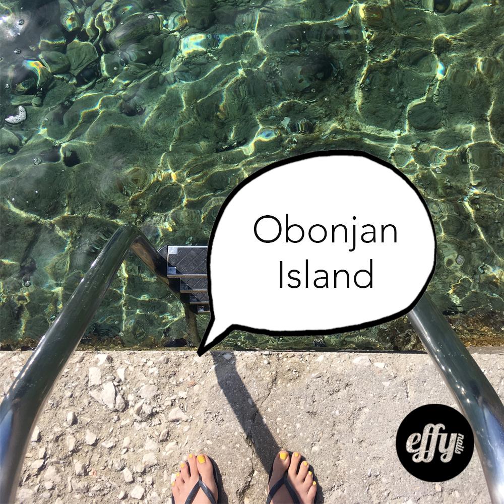 obonjan island1.jpg