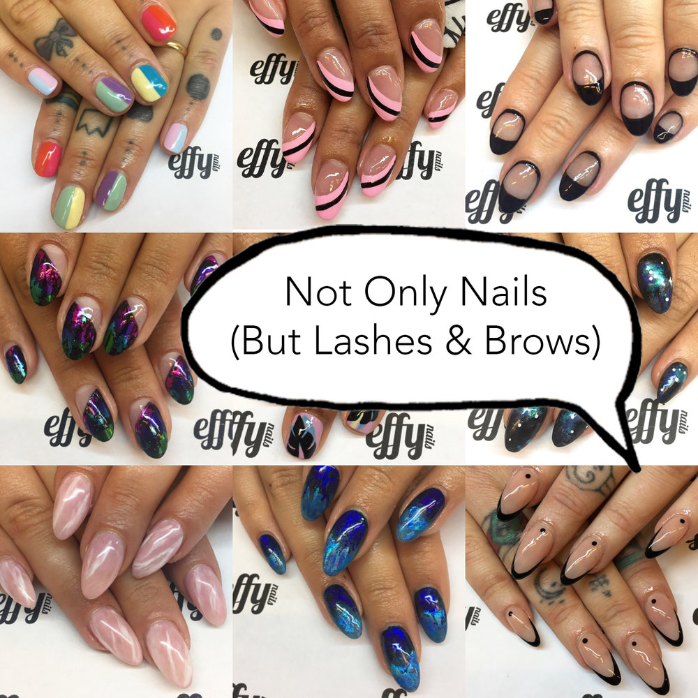 Not only nails.jpg