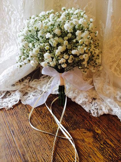 150214 Gyp Bouquet Vicki.jpg