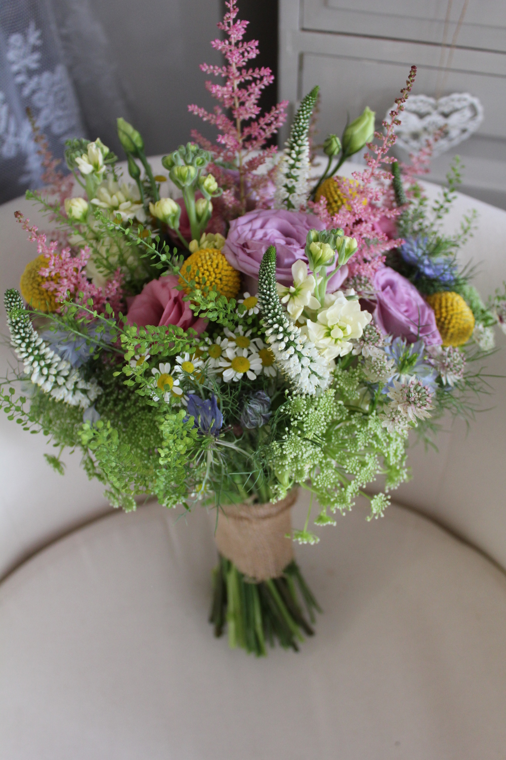 Kate summers bouquet.jpg