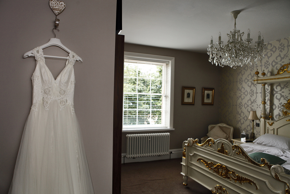 Old Vicarage Wedding SS021.jpg