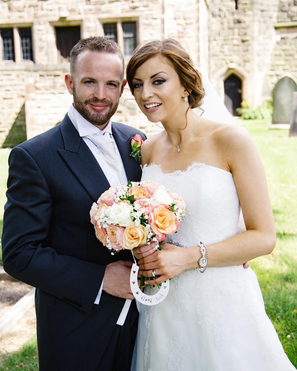 Laura & Carls Wedding Day-1331 (2).jpg