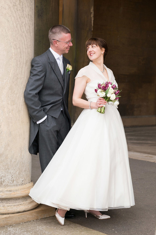The La Sposa Range Of Wedding Dresses We Carry Are Second To None For Fit And Fabric Choice Contouring Body Brilliantly You Can Guarantee Will