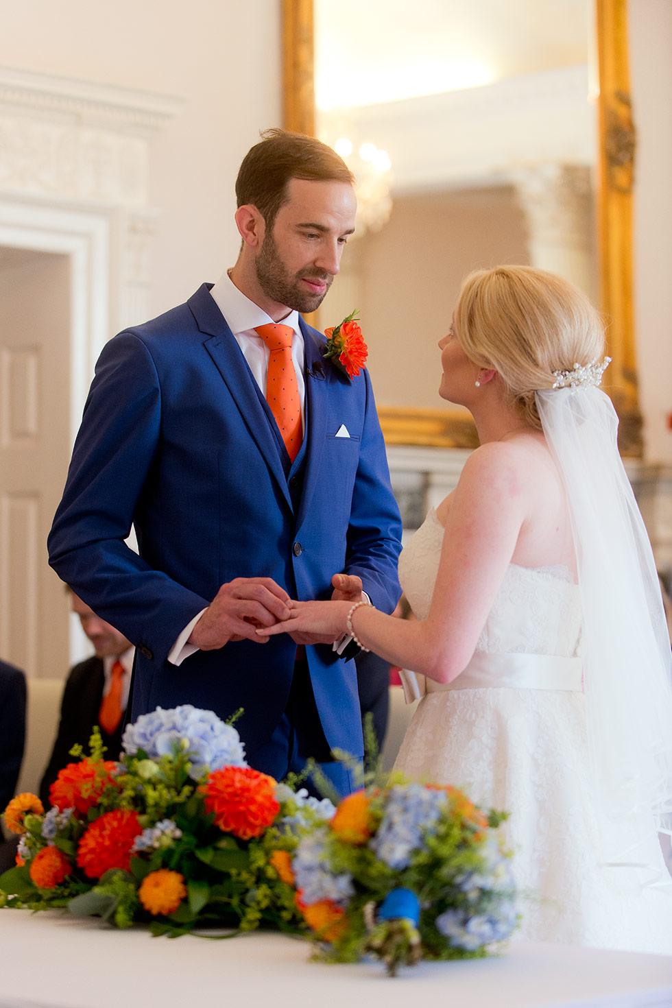 Mr&Mrs-Lacey-162.jpg