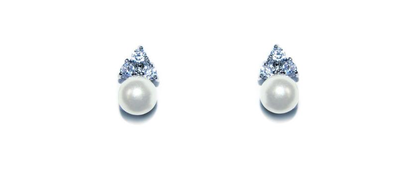 classic pearl E (2).jpg