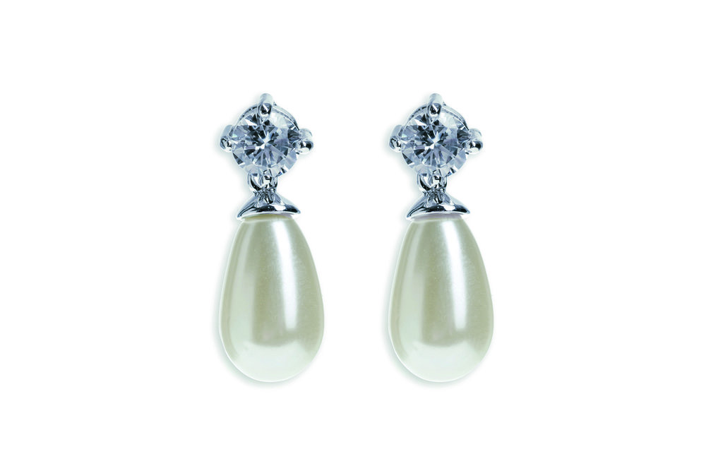 Imperial Pearl Earrings (2).jpg