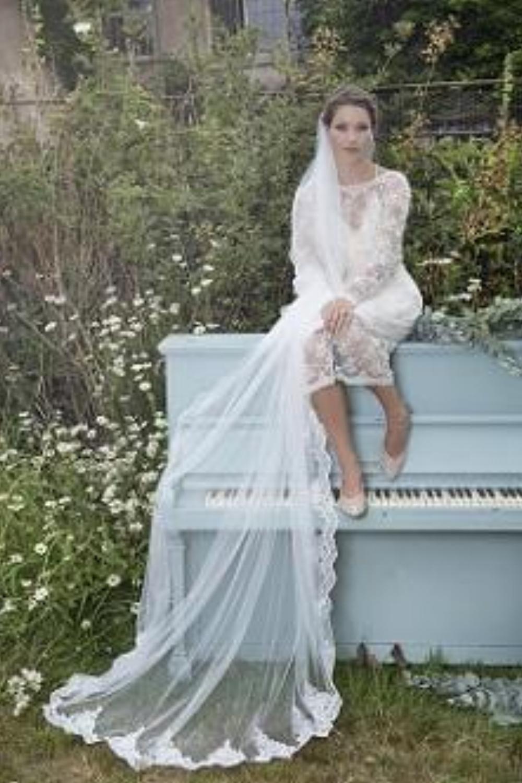 Wedding_veils_Nolana1_grande.jpg